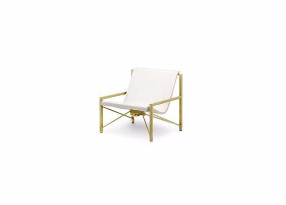Evia Heated Chair