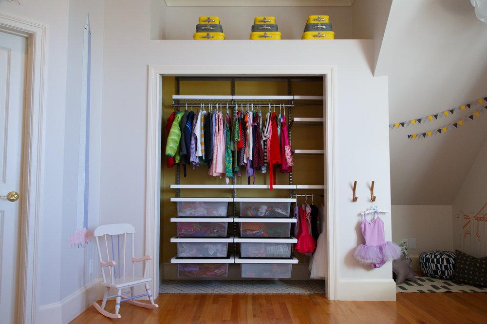 Closet Storage.jpg
