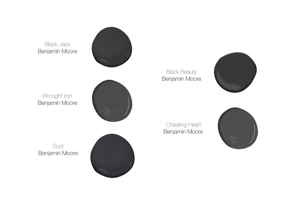 Black Paint Swatches.001.jpeg