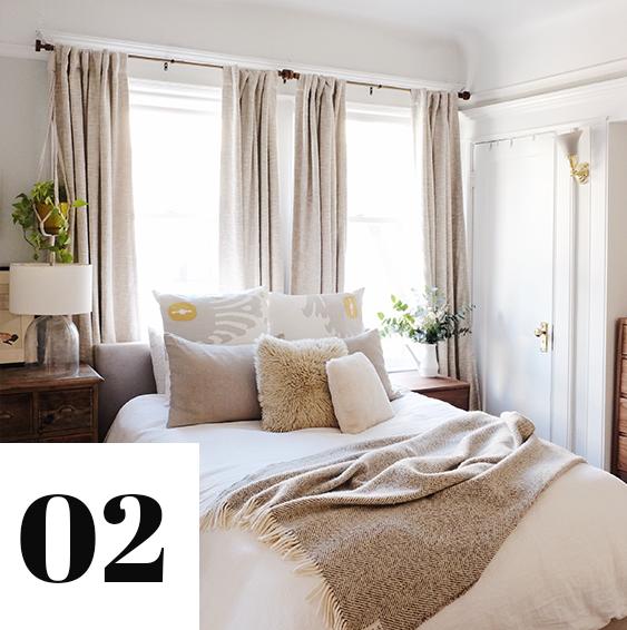 Home Tours - Gina Rachelle Design Blog