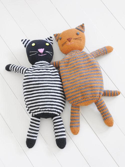 CatsPJs1_web.jpg