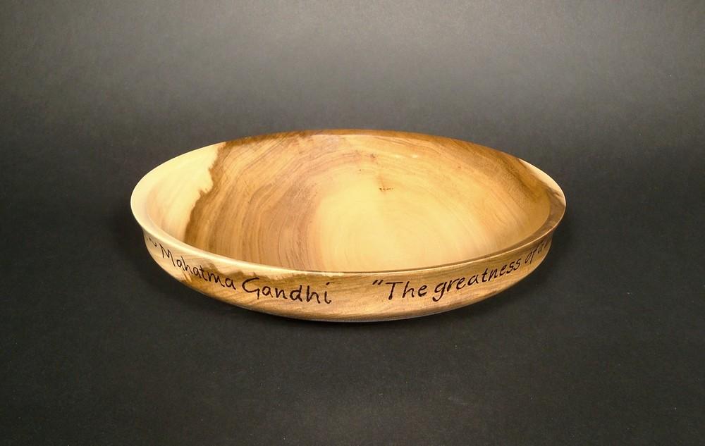 Gandhi Bowl 01.jpg