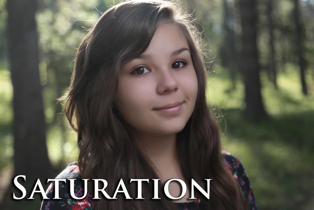 307PHOTO-BASE---Saturation.jpg