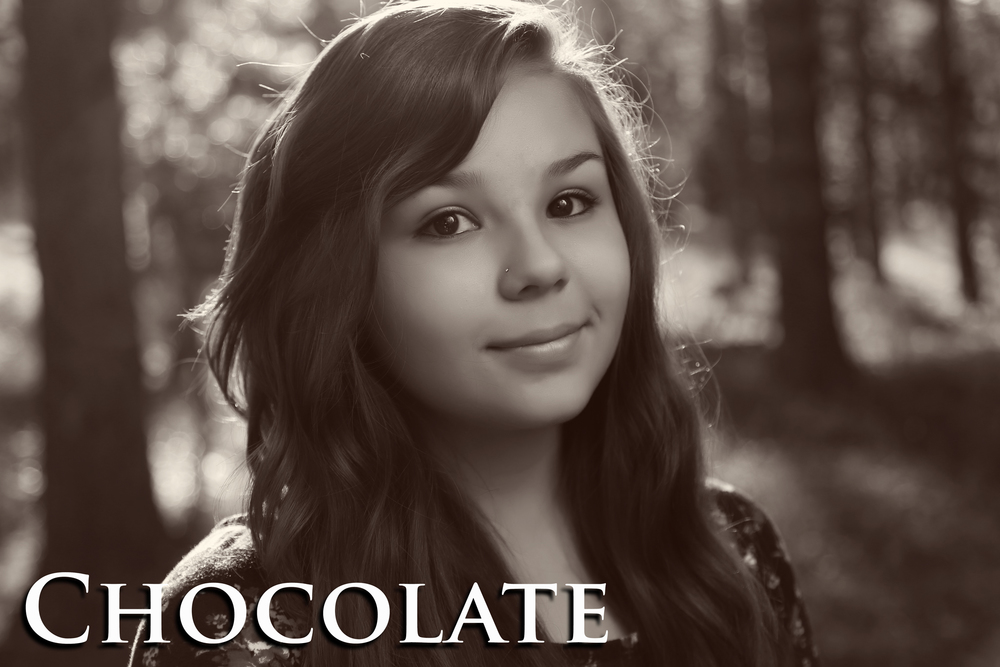 B&W-Chocolate.jpg