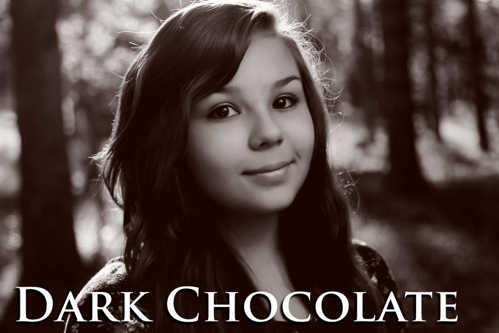 B&W-Dark-Chocolate.jpg