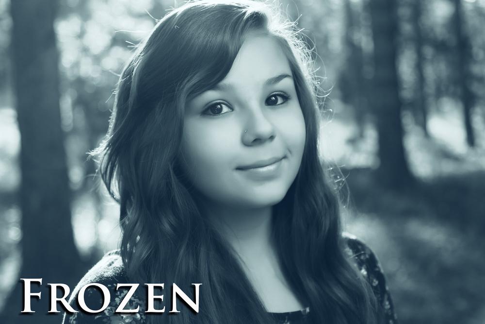 B&W-Frozen.jpg