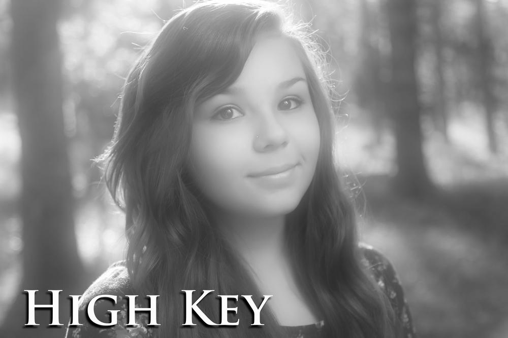 B&W-High-Key.jpg