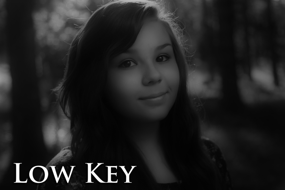 B&W-Low-Key.jpg