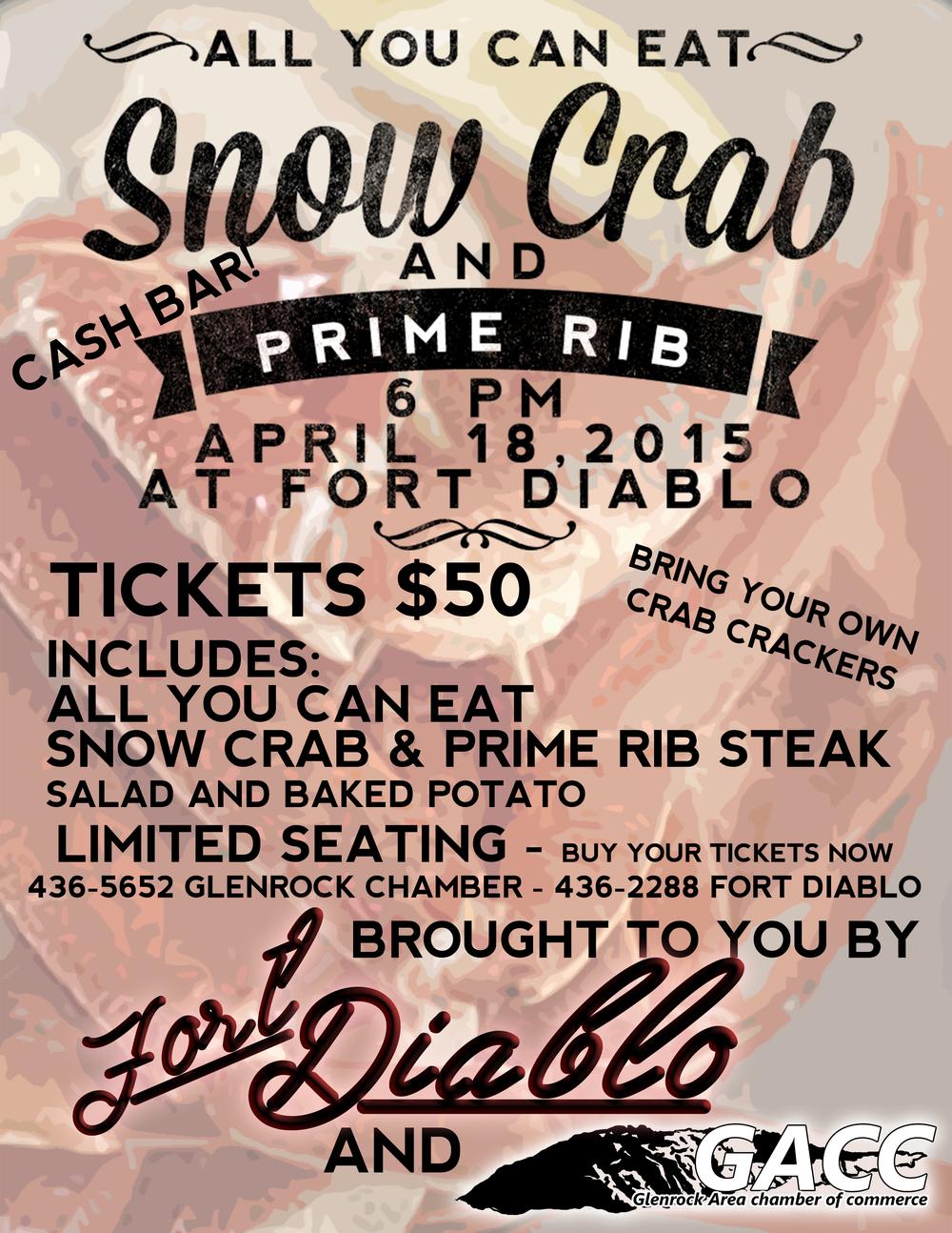 Crab Dinner.jpg