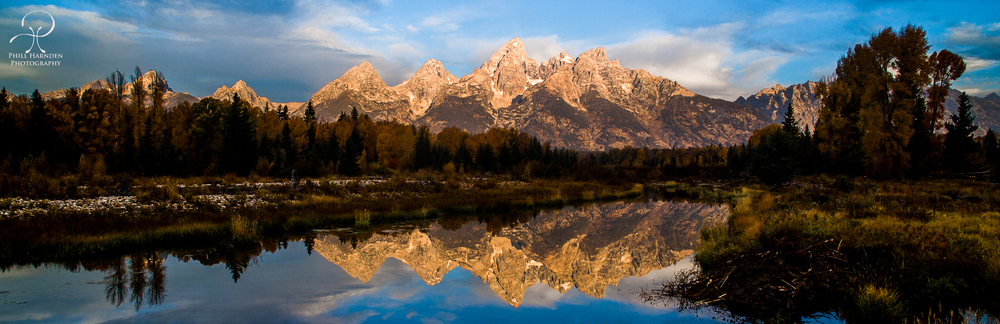 Tetons-Fall-2014-1531.jpg