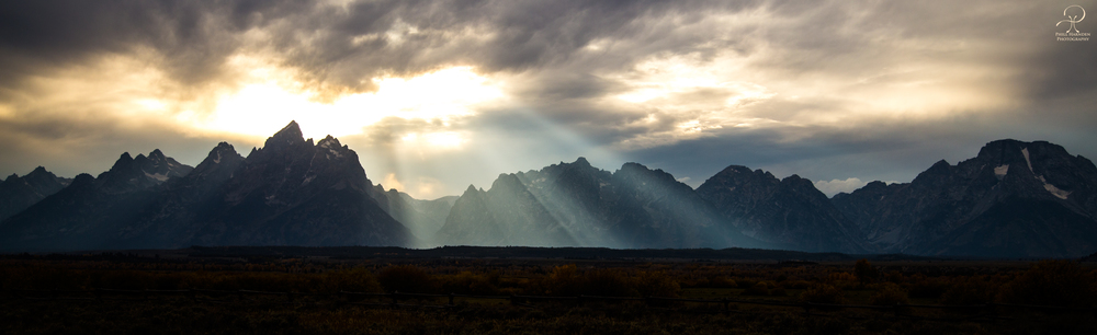 Tetons-Fall-2014-371.jpg