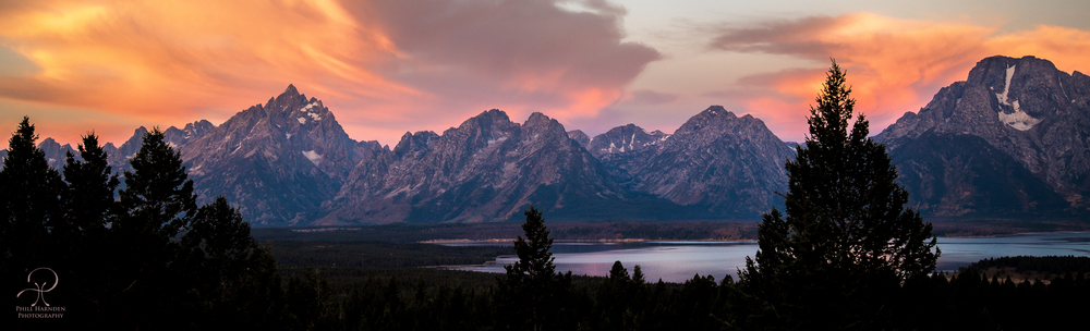 Tetons-Fall-2014-149.jpg