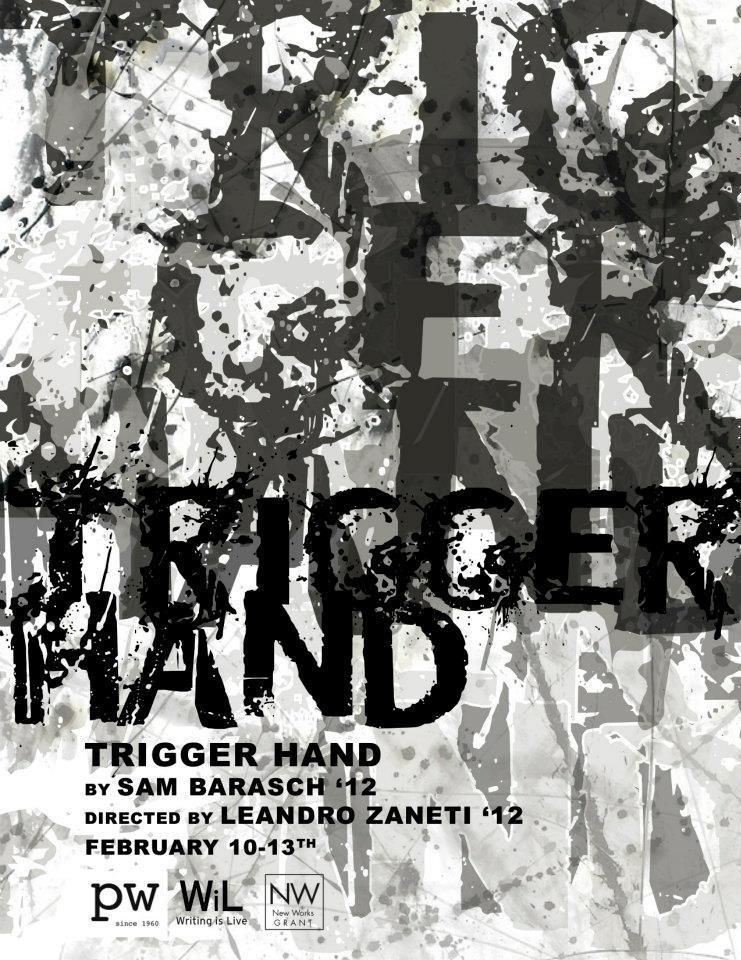 Trigger Hand.jpg