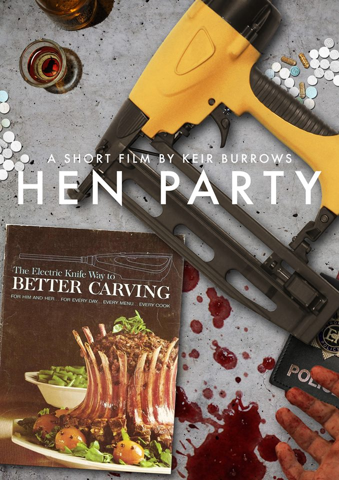 hen party.jpg