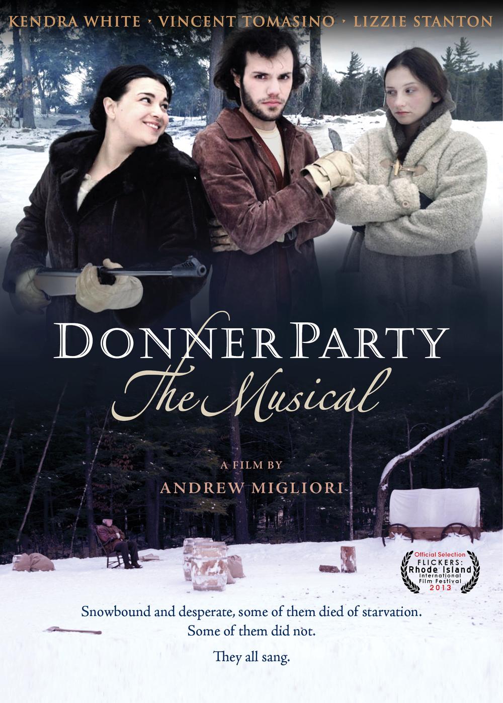 Donner-poster.jpg