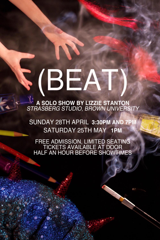 beat poster.jpg