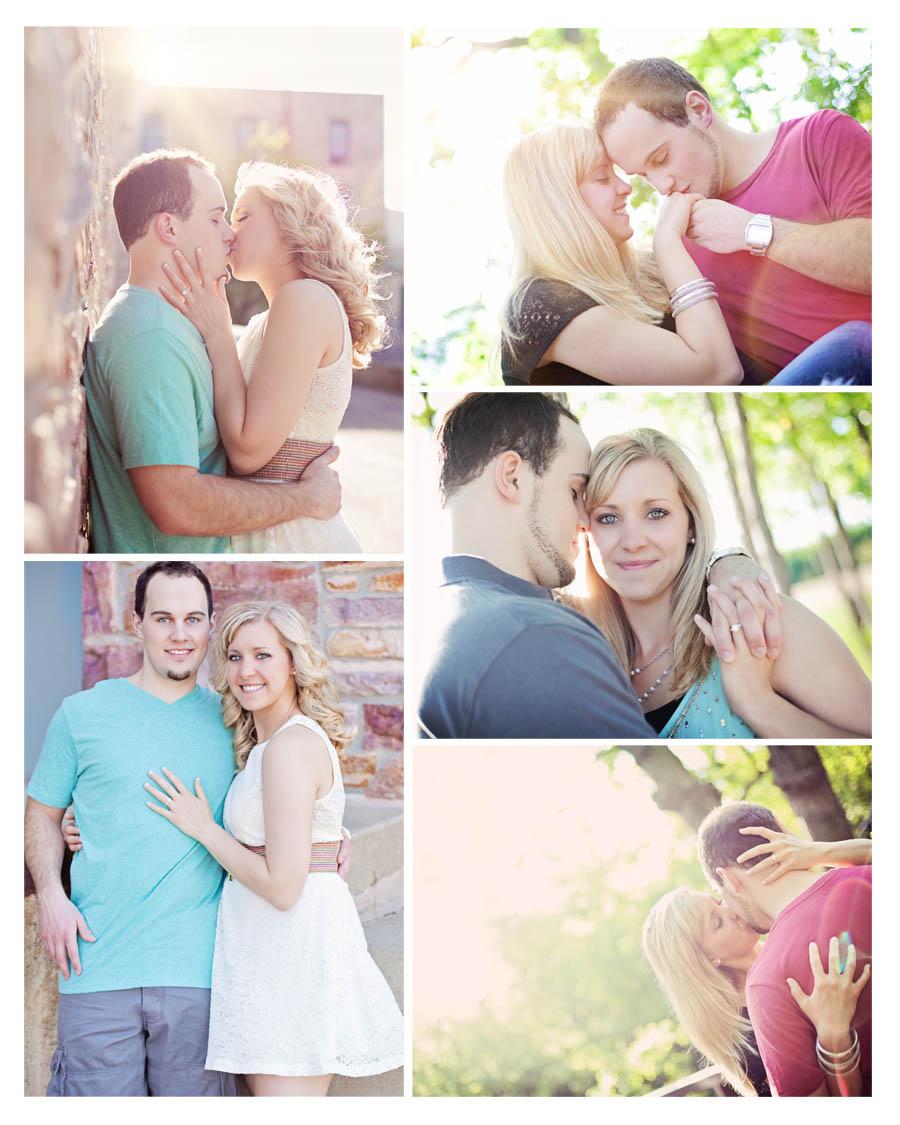 a.jo-FOTOGRAFI-Engagement-Meg&Teddy-Blogboard1.jpg