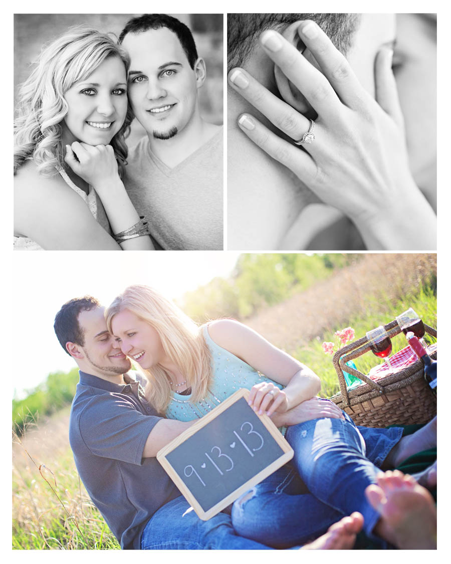 a.jo-FOTOGRAFI-Engagement-Meg&Teddy-Blogboard2.jpg