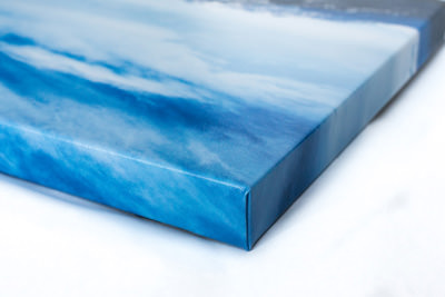 canvas-3-small.jpg