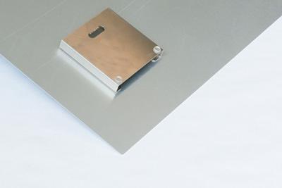 metal-5-small.jpg