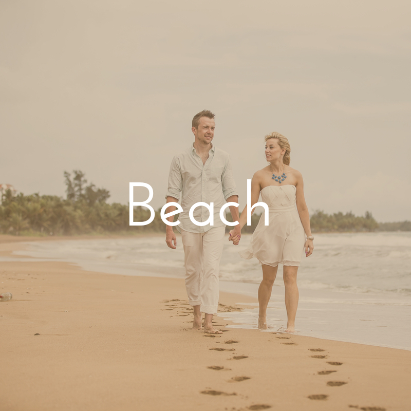 Category Square for Website - Beach.jpg