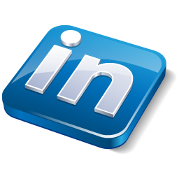 03750760_photo_linkedin_logo_sq_gb.jpg