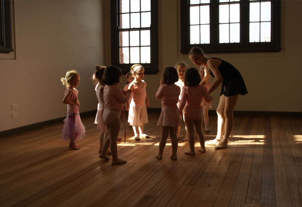 Love to Dance School of Ballet - Class 2.jpg