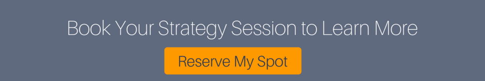 Strategy Session Banner Plan - 1200 x 200.png