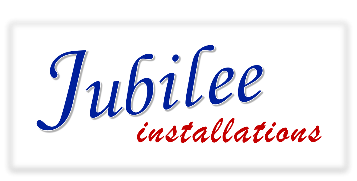 Jubilee Installations Ltd