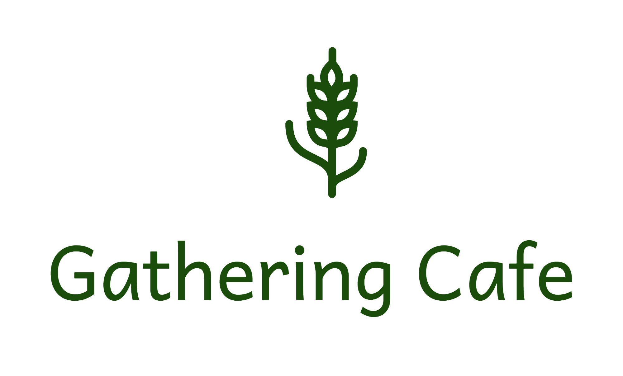 The Gathering Cafe Restaurant