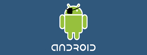 Pirate_Android_Mlogo.png