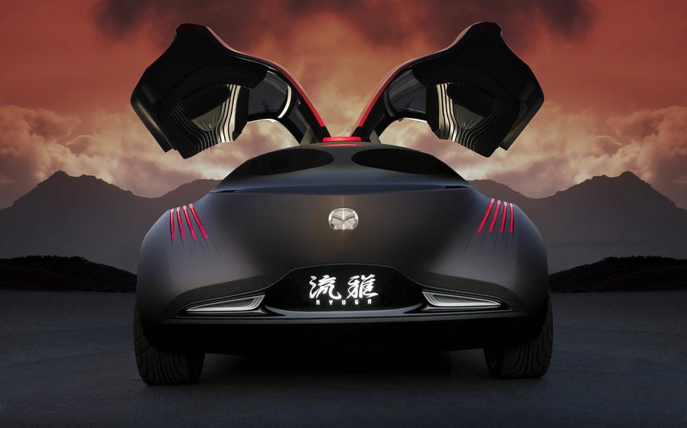 Mazda-Ryuga-3-lg.jpg