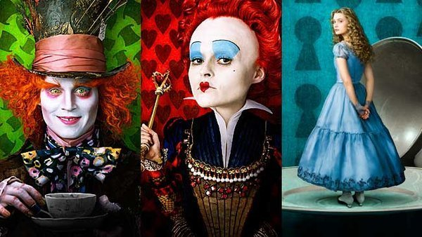 Alice-in-Wonderland-tim-burton-7073095-600-338.jpg