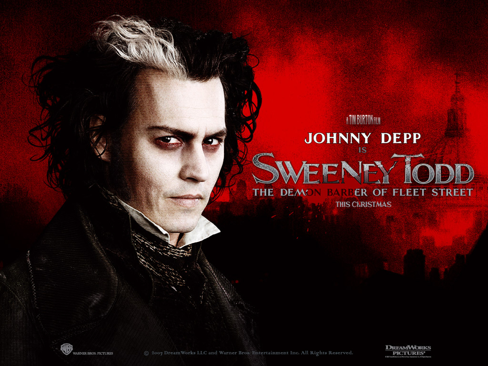Sweeney-Todd-tim-burton-540575_1024_768.jpg