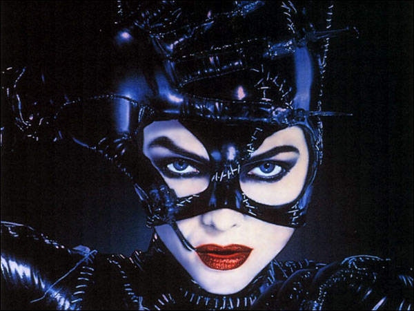 catwoman_michelle.jpg