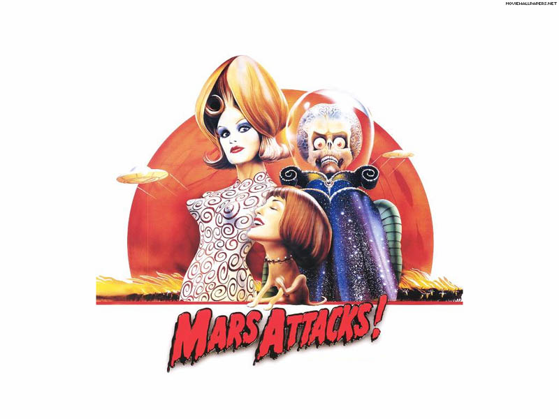Mars-Attacks--tim-burton-169235_800_600.jpg