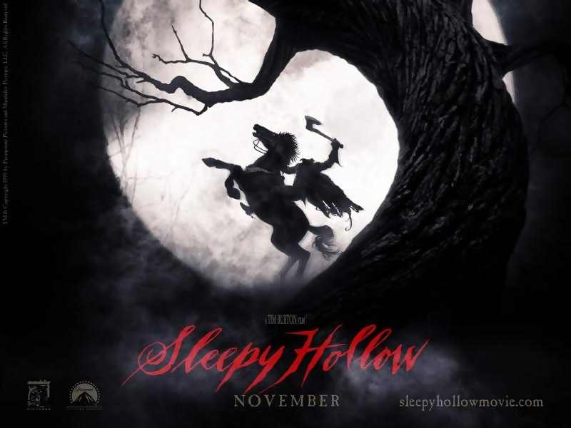 Sleepy-Hollow-tim-burton-169252_800_600.jpg