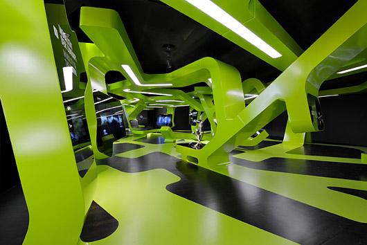 level_green_autostadt_01.jpg