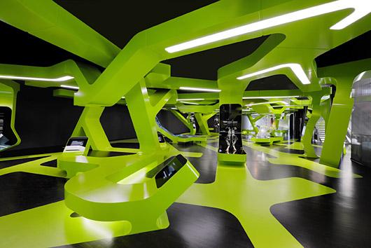 level_green_autostadt_02.jpg