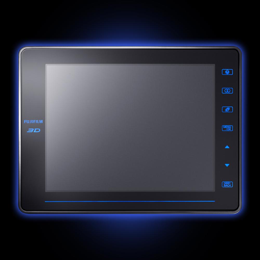 product_pics1.jpg