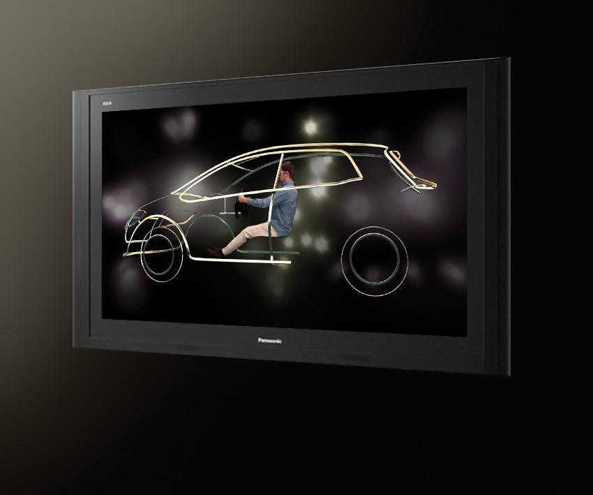 3Dplasma.jpg