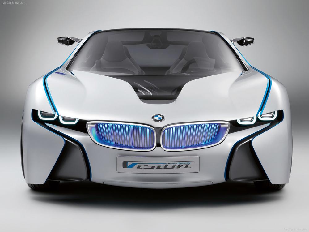 BMW-EfficientDynamics_1c.jpg