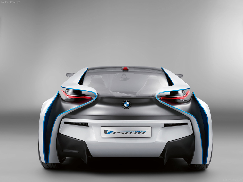 BMW-EfficientDynamics_1e.jpg