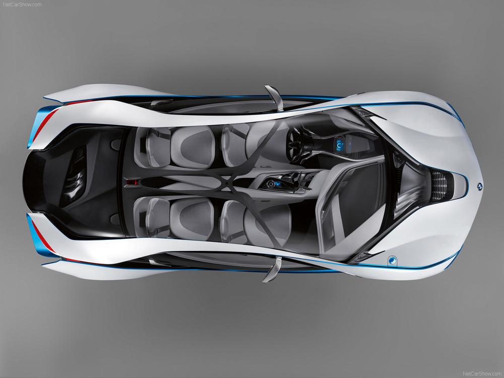 BMW-EfficientDynamics_1f.jpg