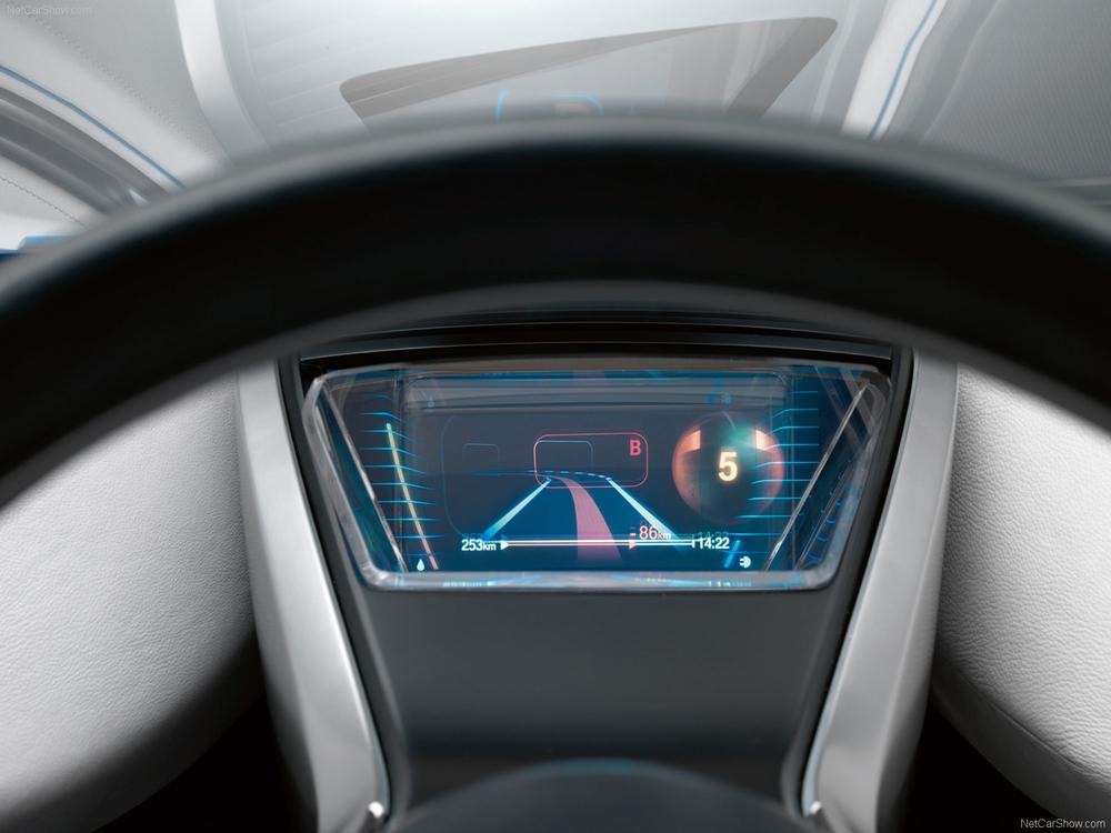 BMW-EfficientDynamics_28.jpg