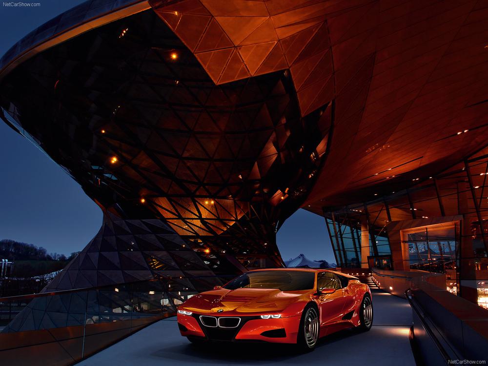 BMW-M1_Concept_crop1.jpg