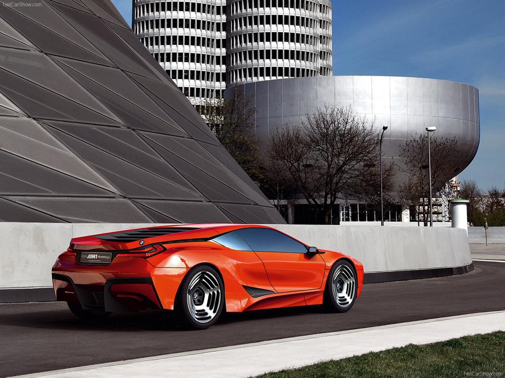BMW-M1_Concept_crop2.jpg