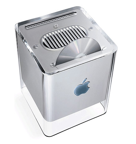 cubeg42001.jpg