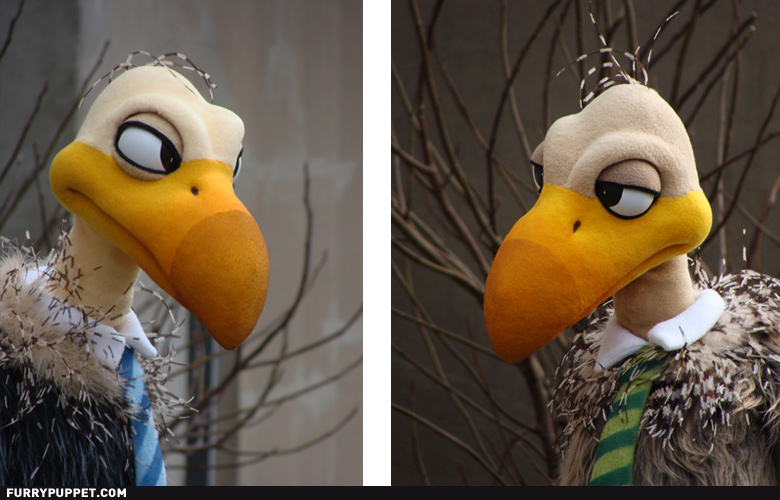 vultures_in_suits_with_moving_eyelids_puppets.jpg