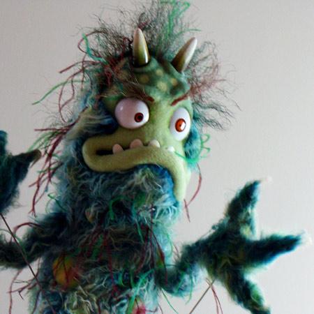 dzn_Puppets-by-Furry-Puppet-Studio02.jpg